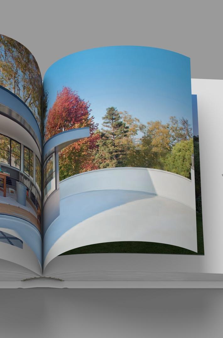 william_hefner_books_2-california-homes