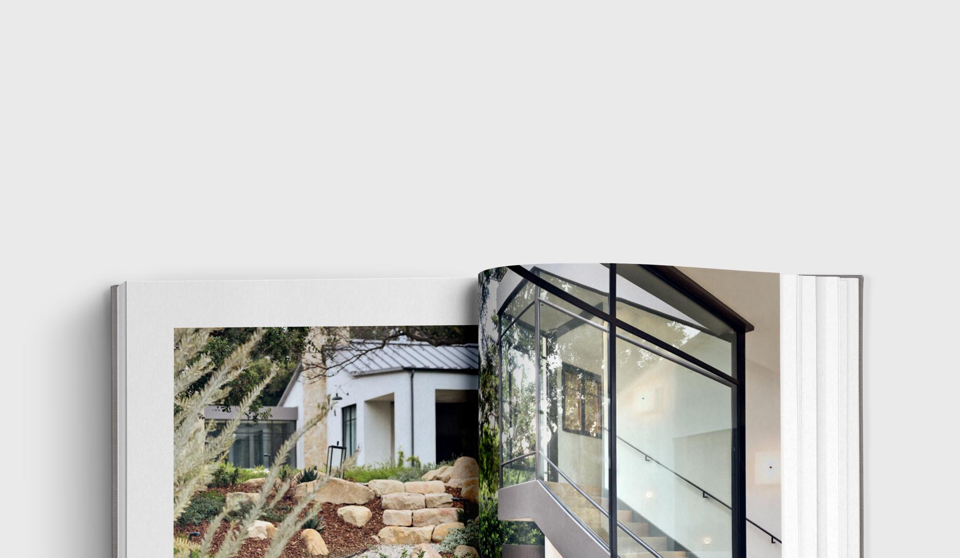 william_hefner_books_4-california-homes-II