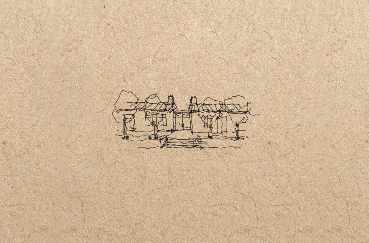 william_hefner_books_california-homes-II-illustration
