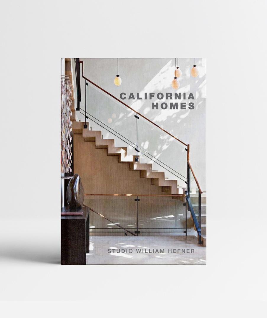 william_hefner_books_california-homes-hardcover