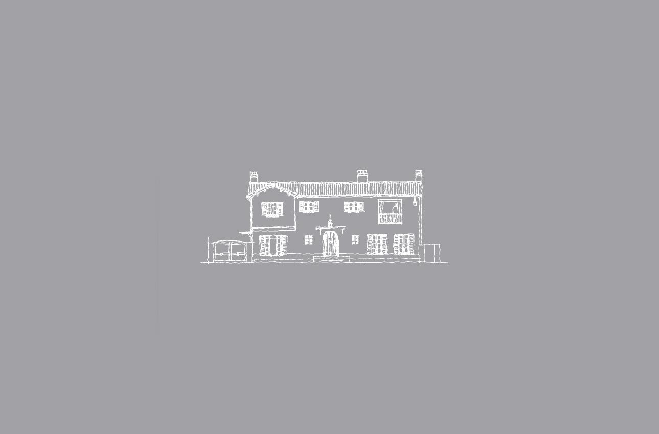 william_hefner_books_california-homes-illustration